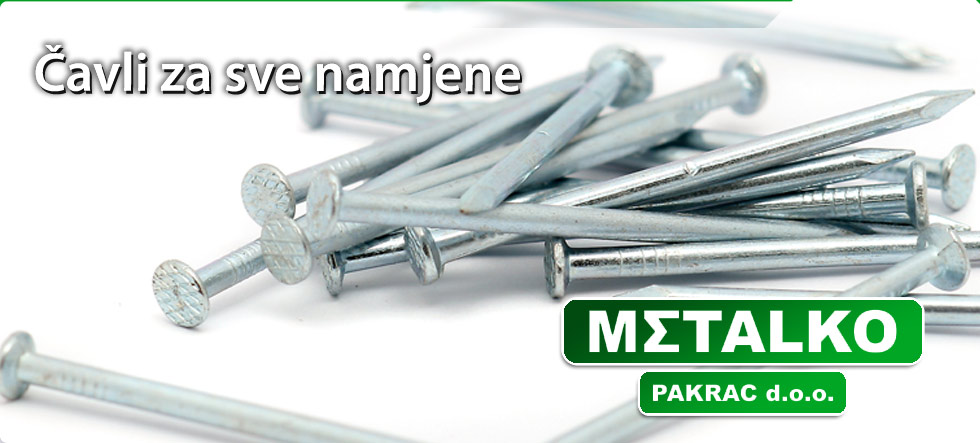 baner metalco.hr